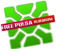 Cara mendaftar paket TAU tsel gratis 2015