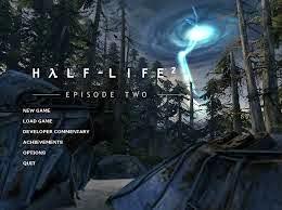 half life 2 episode one free download