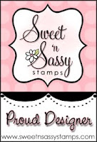 Sweet'n Sassy