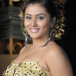 Namitha kapoor pictures hd