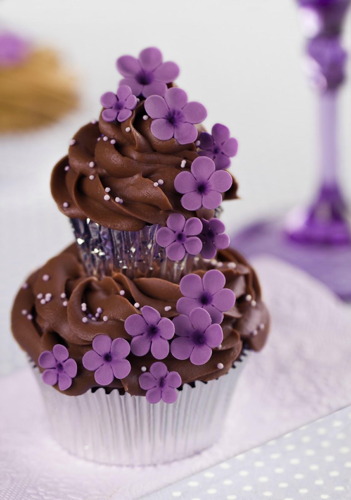 Sabores populares pastel de bodas