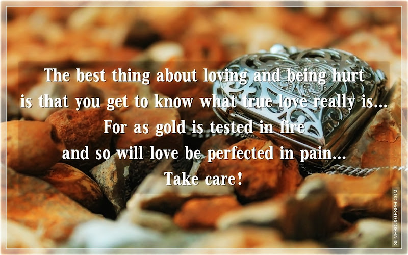 The Best Thing About Loving And Being Hurt, Picture Quotes, Love Quotes, Sad Quotes, Sweet Quotes, Birthday Quotes, Friendship Quotes, Inspirational Quotes, Tagalog Quotes