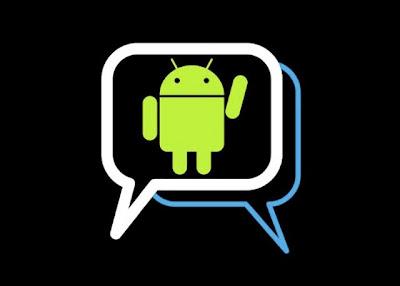 Aplicaciones para Android BlackBerry-Messenger-en-Android-e-IOS