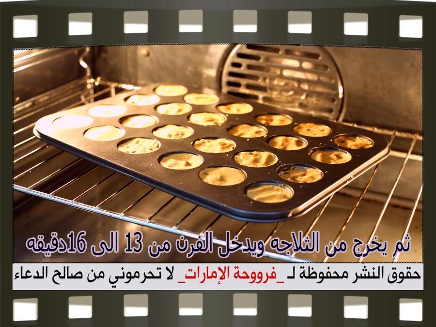 http://1.bp.blogspot.com/-HYnEBvQ3Hdw/VHHQ4_aJSpI/AAAAAAAAC4Q/zbUYbQMyH0w/s1600/16.jpg