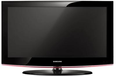 Daftar Harga TV LCD Terbaru Edisi Januari 2014