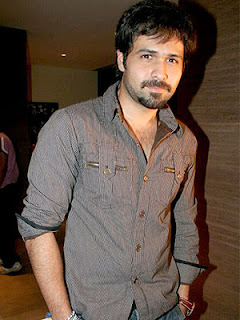 Realcreativity Imran Hashmi Wallpapers