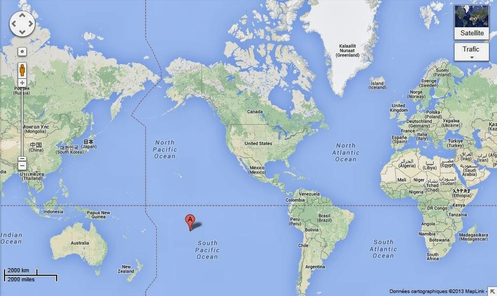 infos sur polynesie carte pacifique arts et voyages