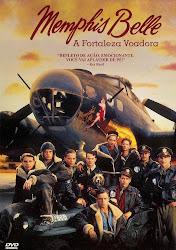 Baixe imagem de Memphis Belle: A Fortaleza Voadora (Dublado) sem Torrent