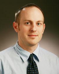 Dr. Paul Boesch