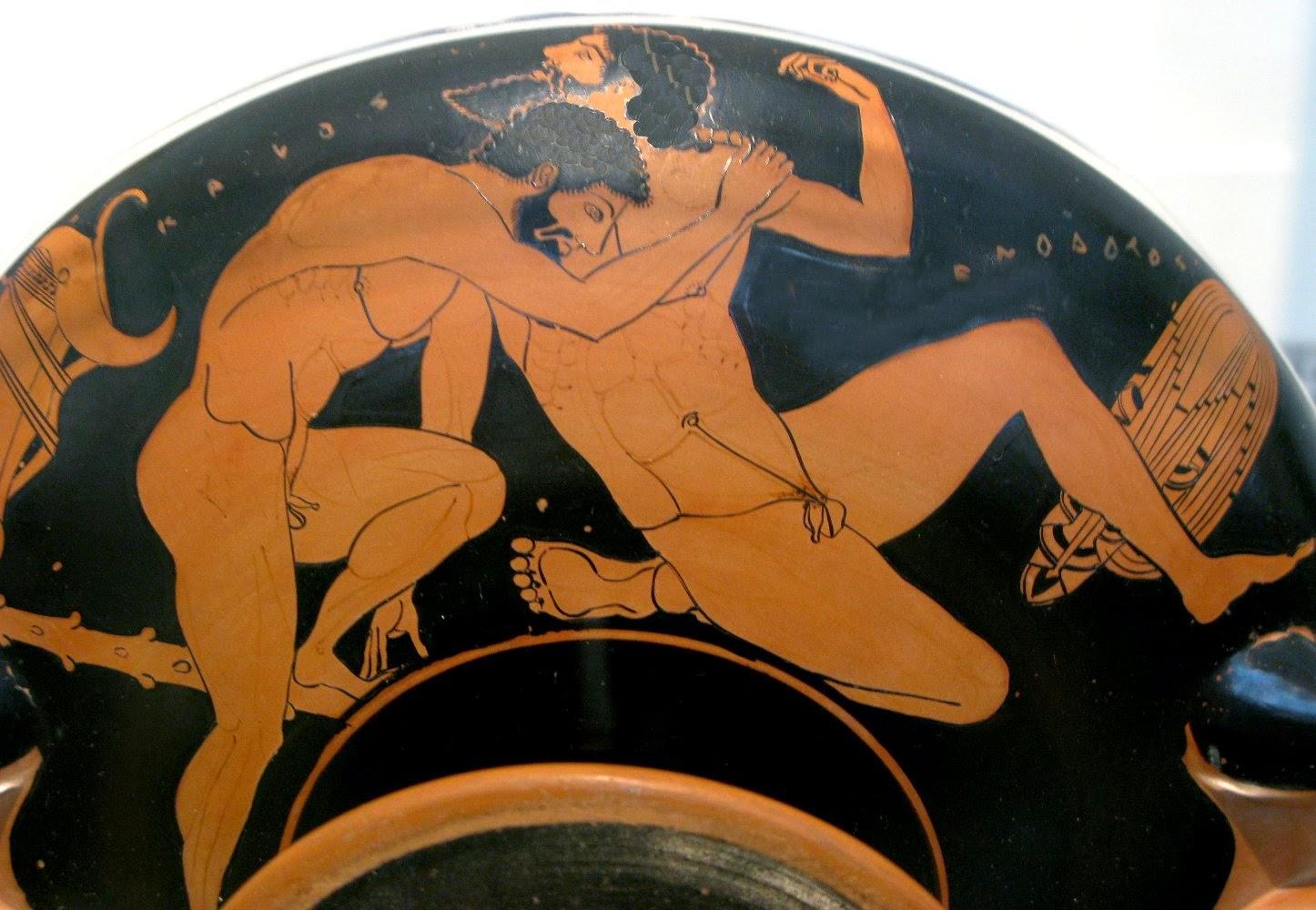 prostitutas imperio romano pajas prostitutas