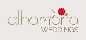 WEDDING PLANNER EN GRANADA