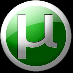 uTorrent 3.4.3 Build 40633