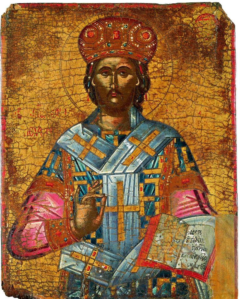 Christ The King Craft Show Leduc