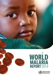 http://www.who.int/malaria/publications/world_malaria_report_2014/en/