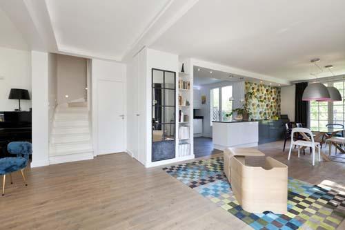 offerta camera da letto completa ~ dragtime for . - Zona Migliore Soggiorno Parigi