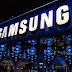 Galaxy S5 Model Numaraları Yayınlandı