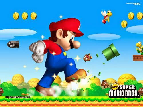 Jogos online - Belo nicho para ganhar dinheiro na internet!