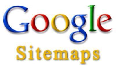 Cara Mudah Membuat Sitemap atau Daftar Isi Blog