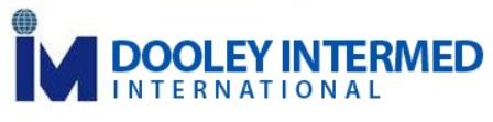 Dooley Intermed