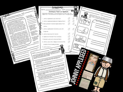 https://www.teacherspayteachers.com/Product/Johnny-Appleseed-Writing-Craftivity-Printables-for-Big-Kids-1947289