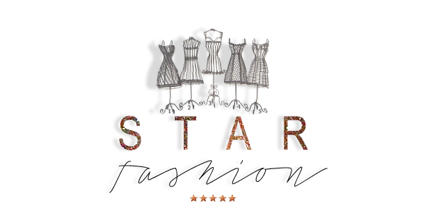 ✩ Star Fashion ✩