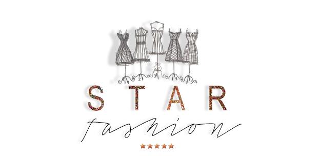 ✩ Star Fashion ✩