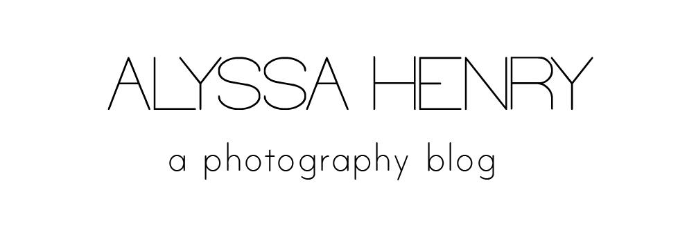 Alyssa Henry