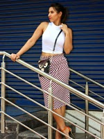 http://www.stylishbynature.com/2014/04/fashion-how-to-crop-tops-pencil-skirts.html