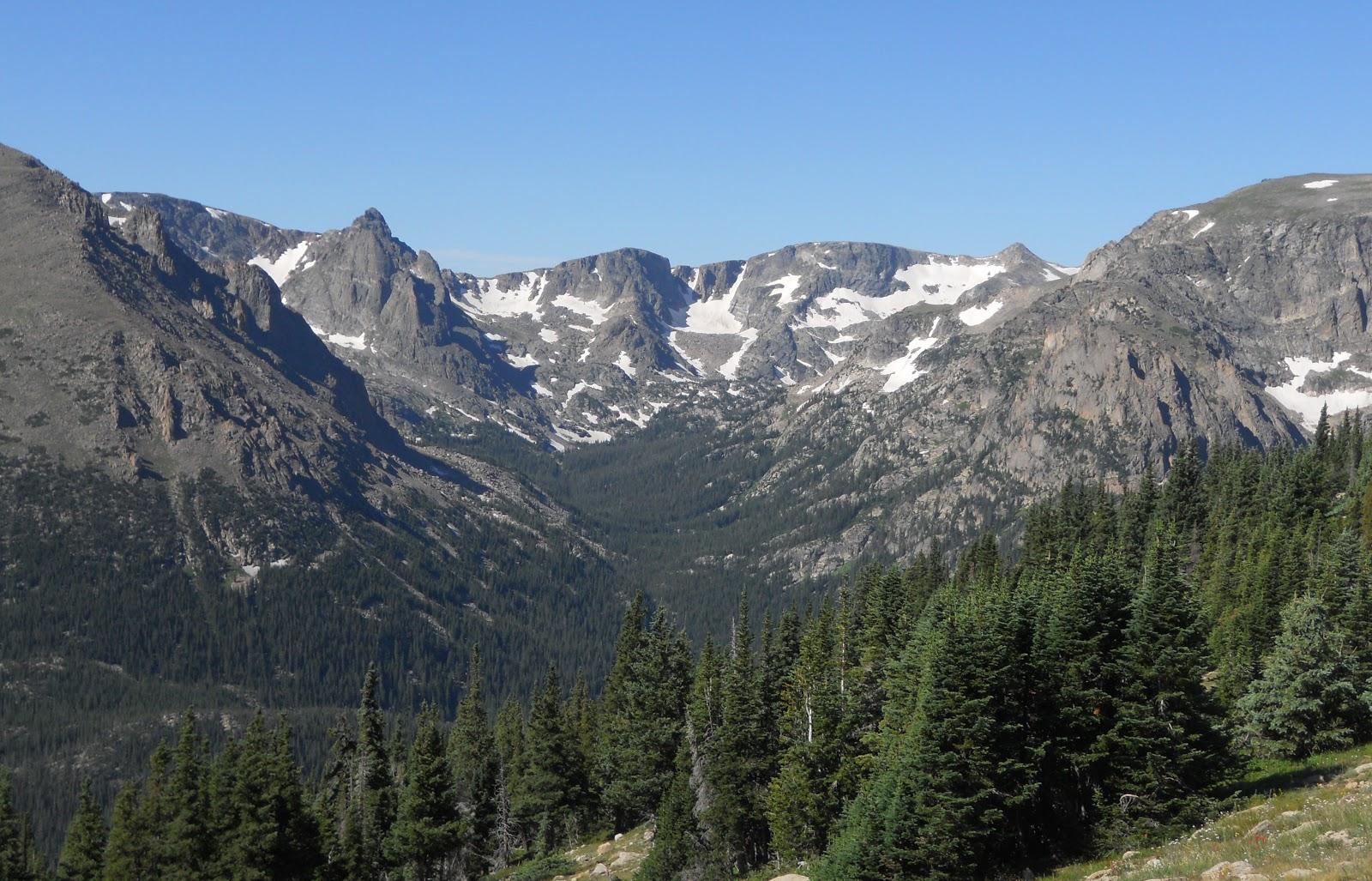 Alpine Biome Biomes | Autos Post