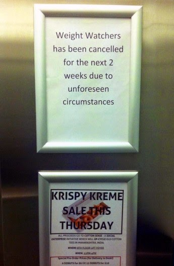 http://www.funnysigns.net/weight-watchers-cancelled/