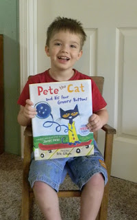 Back to School activities, Back to School Ideas, Back to School books
