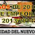 El próximo curso 2013/2014 será aun más caótico y confuso que el anterior en la tramitación de las becas mec.