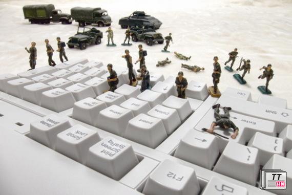 """Nếu xảy ra chiến tranh mạng ở Việt Nam, phần lớn các trang web hiện nay sẽ khó chống đỡ và rơi vào trạng thái """"tê liệt"""""""
