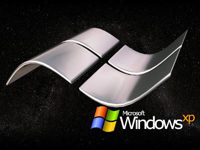 http://1.bp.blogspot.com/-HZ3VrVkHkwo/UNPXsiTUr9I/AAAAAAAABWg/uNxQ9JBSQdo/s320/Cara+Mempercepat+Kineja+Windows+XP+Dengan+Edit+Registry.jpg