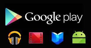 Daftar Aplikasi Hp Android Untuk Dapat Uang Dollar