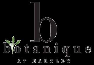 Botanique Bartley