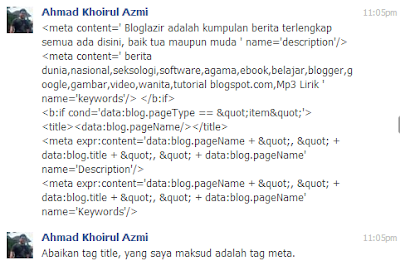 azmi-ahmad-bloglazir.blogspot.com