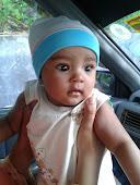 Muhammad Furqan Nawfal 5 Bulan
