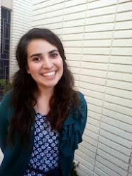 Future Sister Juarez