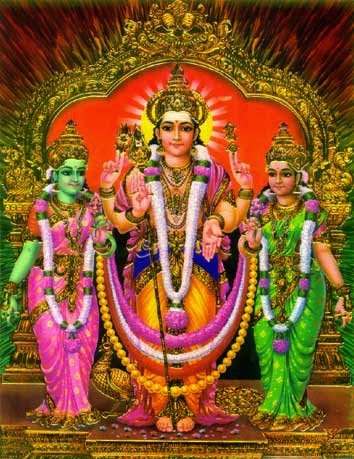 Panguni Uthiram 2015 image photo sms message tamil பங்குனி உத்திரம் Uttara-phalguni