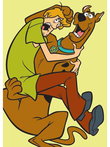 external image Scooby-Doo+shaggy.jpg