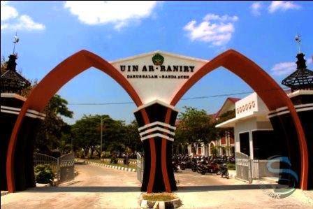 UIN Ar-Raniry