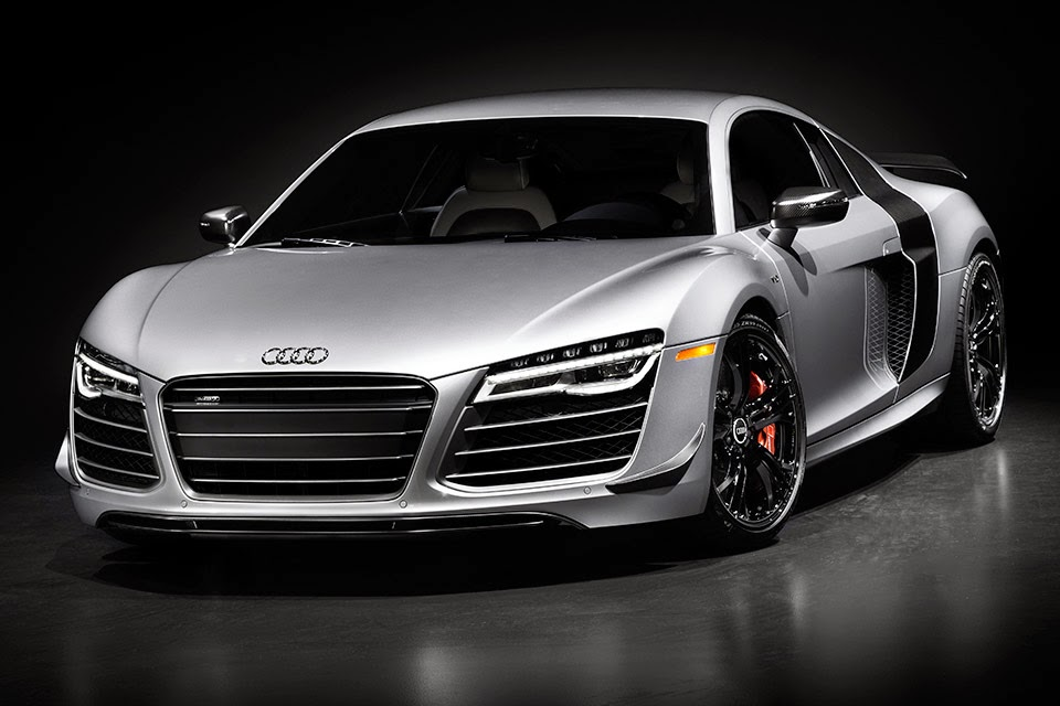 audi r8 competition grease n gas. Black Bedroom Furniture Sets. Home Design Ideas