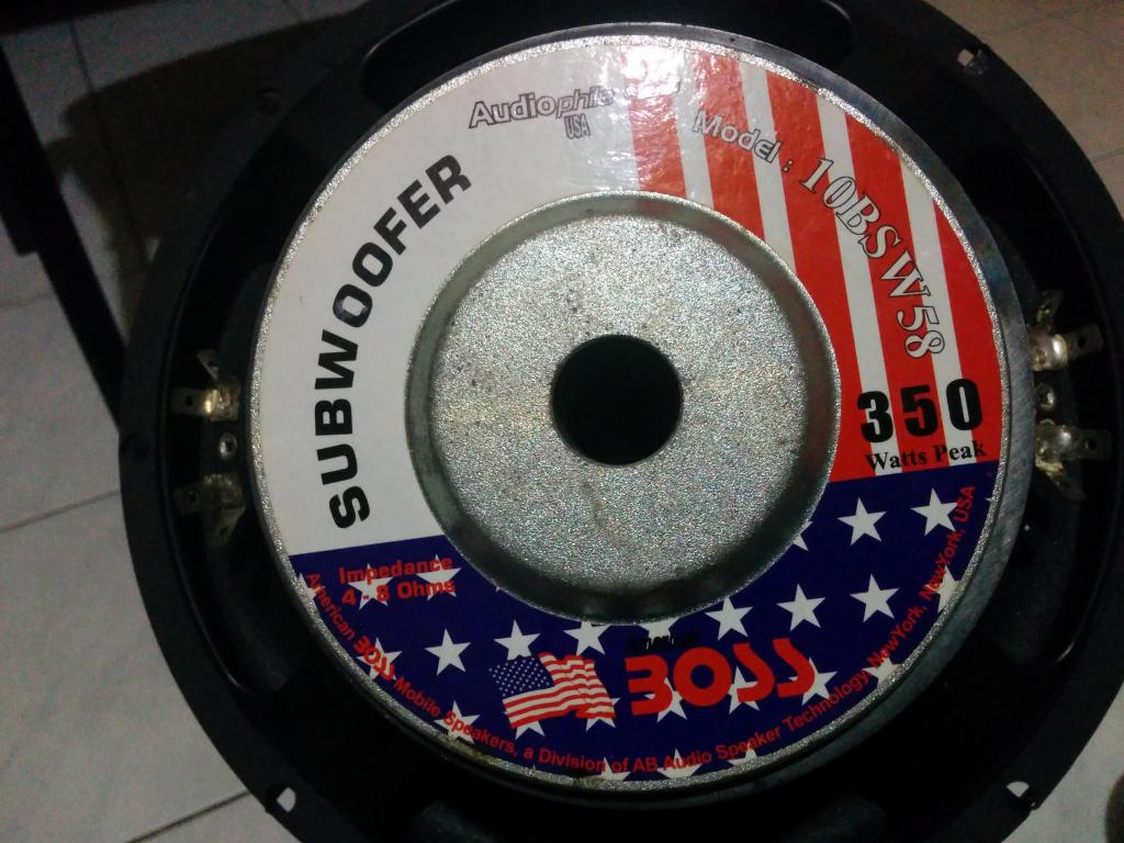 Power Ocl 150w Mono Untuk Rangkaian Subwoofer Kit Aktif Speaker Ukuran 10 Inc Merknya Bisa Ditanyakan Di Tokonya Pilihlah Yang Terbaik Dan Pas Dompet Tentunya Biasanya Sih American Boss