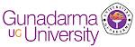 Gunadarma University