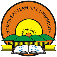 North Eastern Hill University, NEHU, 10th, Clerk, LDC, DEO, Stenographer, Driver, Meghalaya, Latest Jobs,
