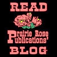 PRP Blog