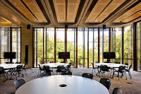 15-University-of-Queensland-Global-Change-Institute-by-HASSELL