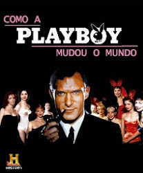 Baixe imagem de Como a Playboy Mudou o Mundo (Dublado) sem Torrent