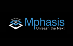 Mphasis Walkin Drive Freshers Graduate | 23rd 24th 25th Apr 2014
